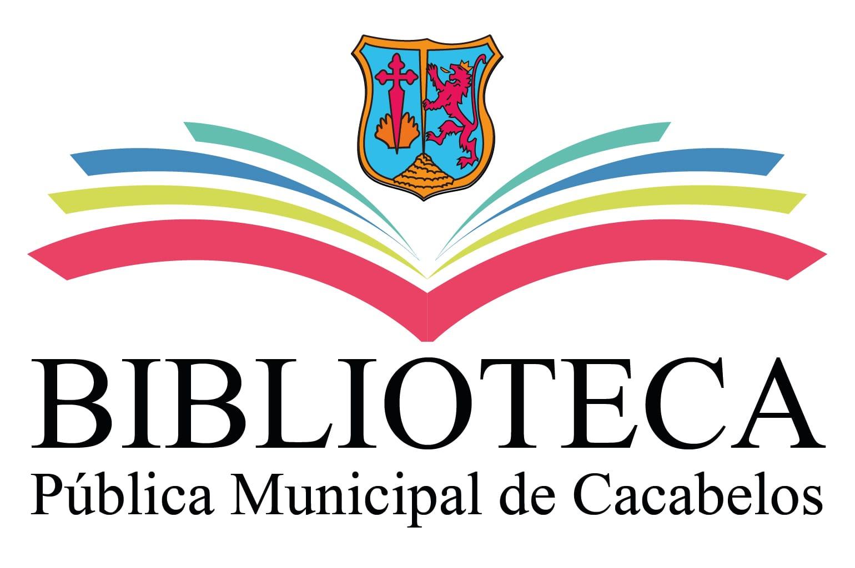 Biblioteca Pública de Cacabelos