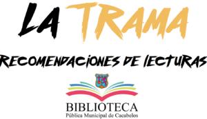Logo La Trama