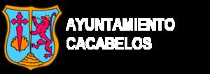 Escudo Ayuntamiento de Cacabelos