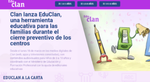 educlan