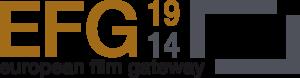 efg1914_logo_final_transparent