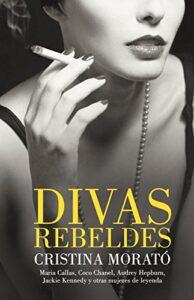 Divas Rebeldes