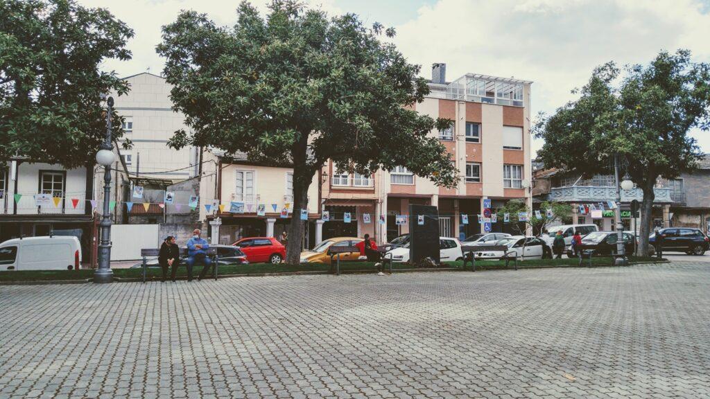 diadellibro2021-3_biblioteca_cacabelos